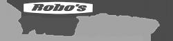 Robo's Tyre Works Rockhampton