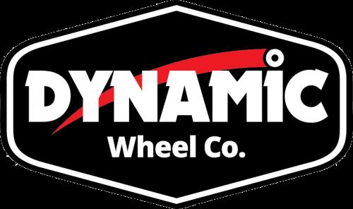 Dynamic Wheel Co. | Rims & Mags Rockhampton