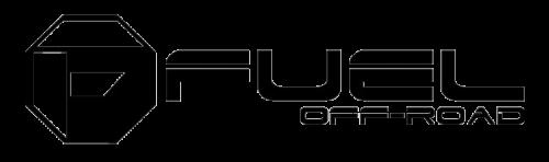 Fuel Off-Road | Rims & Mags Rockhampton