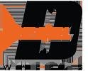 Diesel Weels | Rims & Mags Rockhampton
